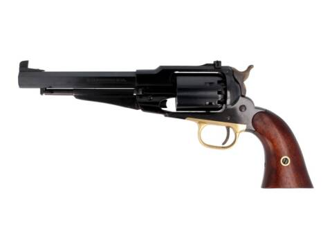 Rewolwer Pietta 1858 Remington New Model Army Target kal. 44 (RGT44)